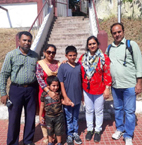 Our Happy Customers Reviews